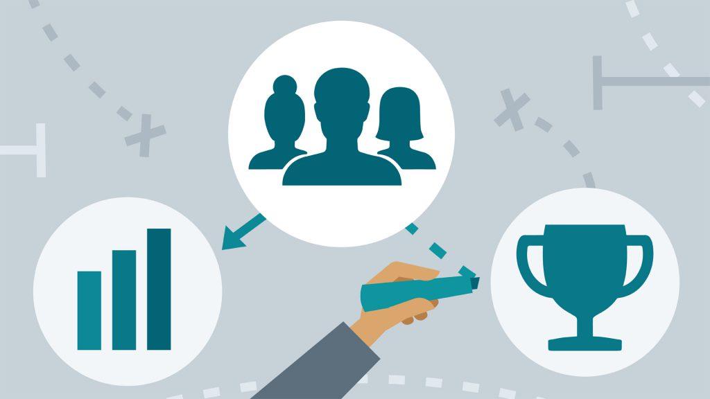 HR team integration