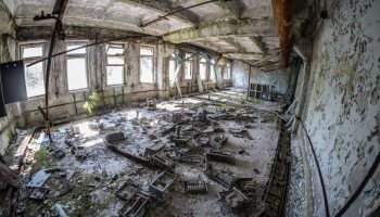 abandoned-abandoned-building-building-1411408