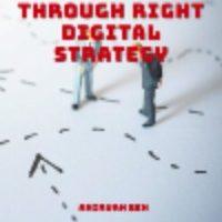 Digital Innovation eBook